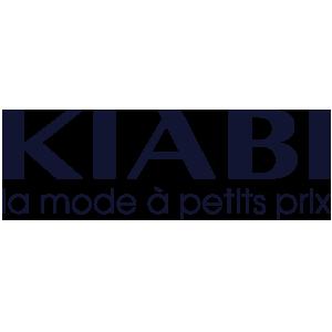 client_kiabi