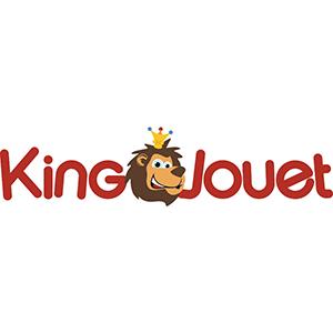 client_kingjouet