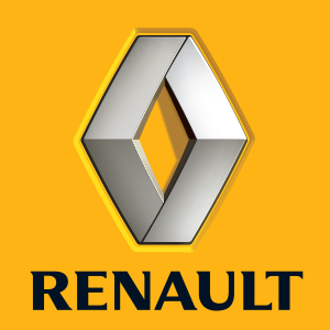 client_renault
